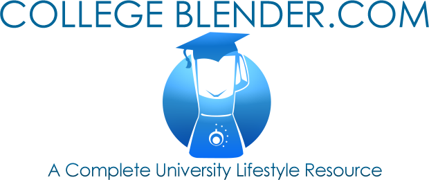 College Blender