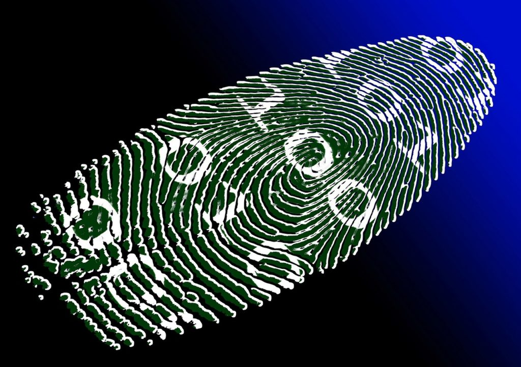 Cleansing Your Digital Footprint is vital to safeguarding your privacy in this day and age