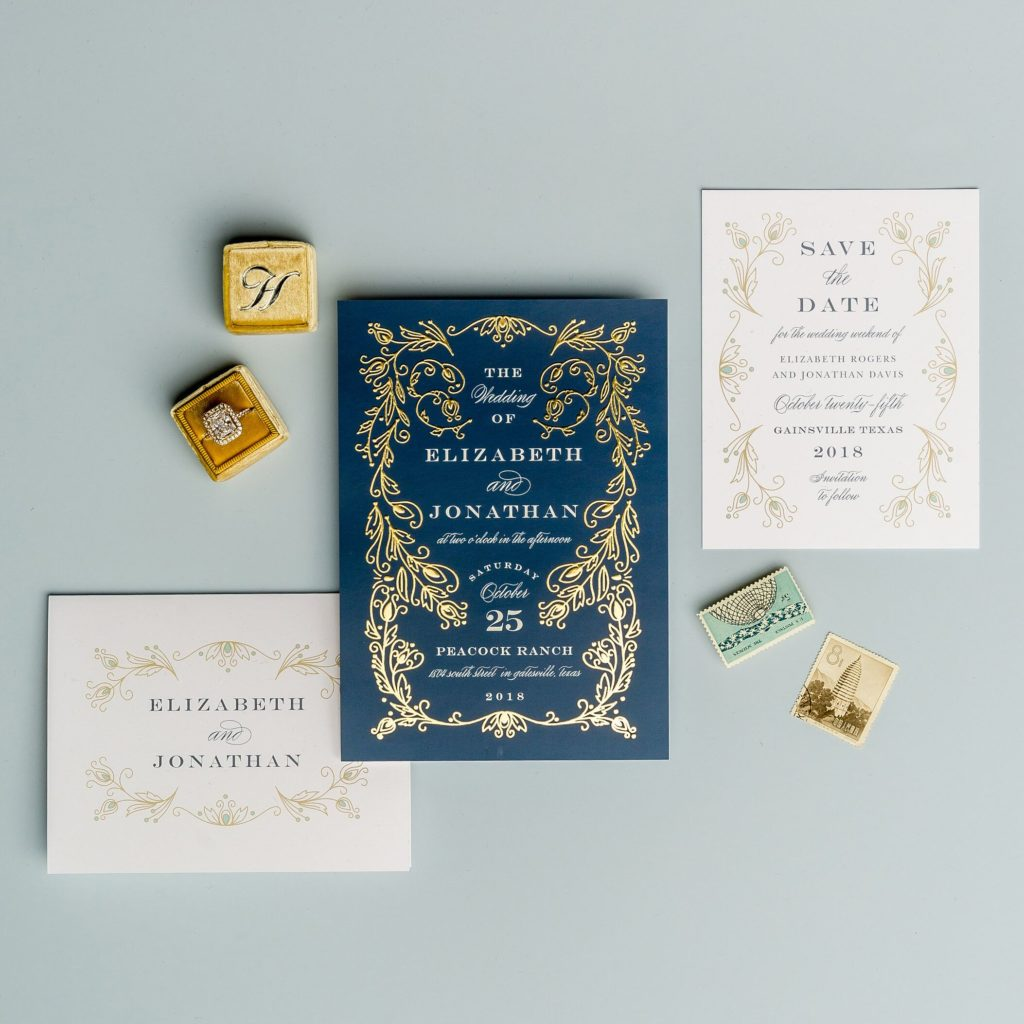 How College Love Birds Can Get Married And Keep Up With Schooling: Bird Themed Wedding Invitations At Reisefeber.org