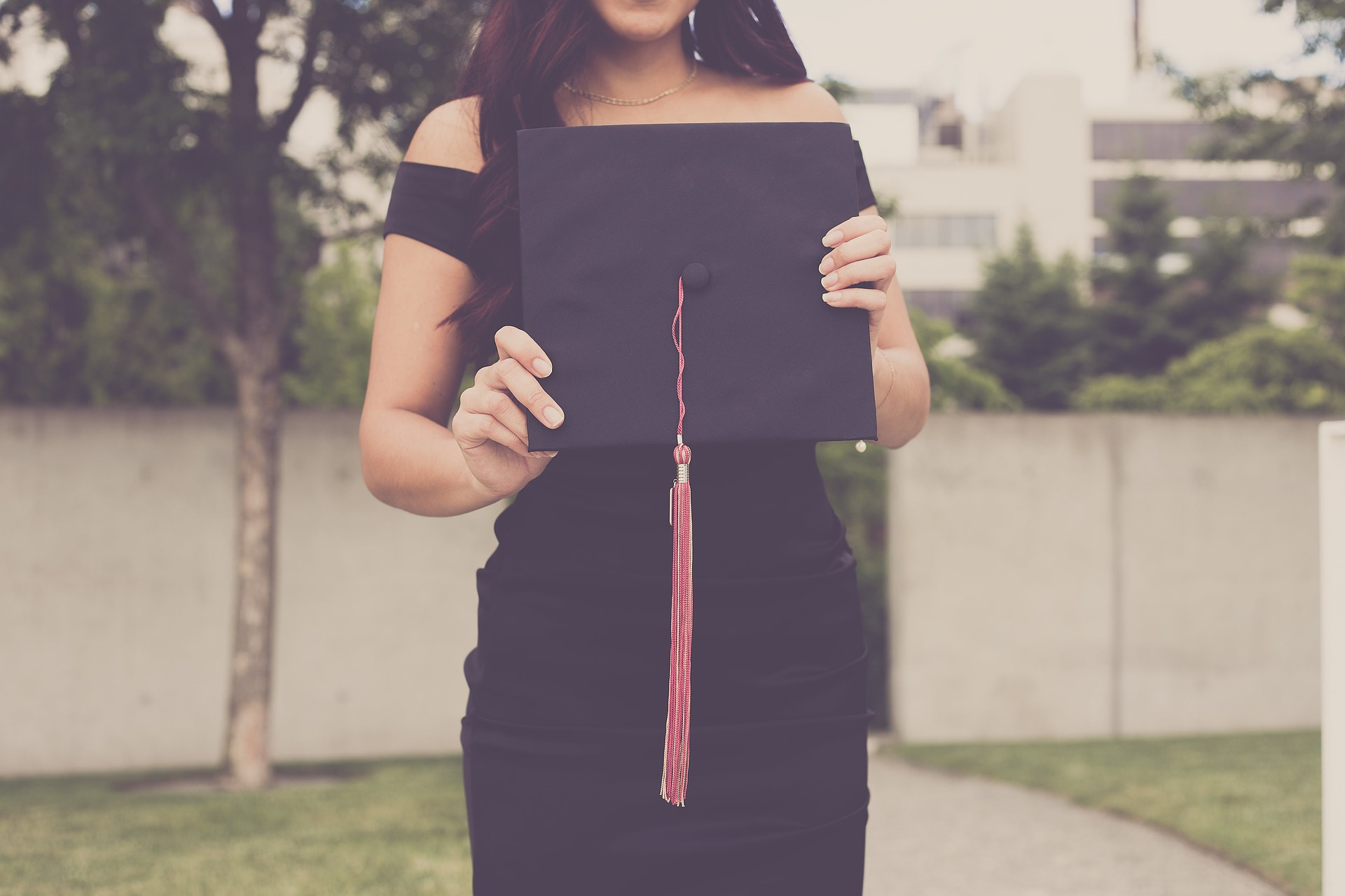 What exactly is a mini-MBA?